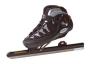 Zandstra LT 9850 Ballangrud Clap skate