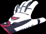 APEX Racing Protective Glove