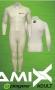 APOGEE Dynamix Cut Resistant Under Suit