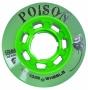 ATOM Poison Slim