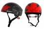 Apogee Vortex Helmet