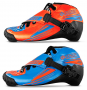 BONT Jet 2 Point Jr