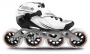 BONT Jet 3PF 6061 Package Jr