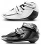 BONT Vaypor Short Track boots