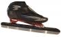 Bont Vaypor LT Boot & EVO bimetal Clap