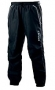 CRAFT Active XC Touring Pants Junior