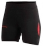 CRAFT Elite Run Shorts Women