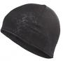 CRAFT Flex Hat