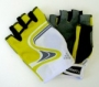 CRAFT Pro Race Cycling Glove