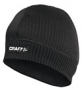 CRAFT PZ Hat