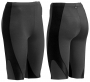 CW-X Expert Shorts - Women