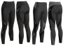 CW-X Stabilyx Tight Insulated - Women