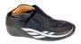 CadoMotus Carbonio LT boots
