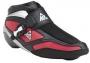 K2 Pro Longmount Boot