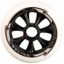K2 Radical Wheel by StarGrip