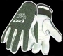 LOUIS GARNEAU Ice Race Gloves