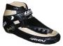 LOUIS GARNEAU SK400 short track boots