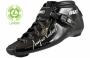 ATOM-LUIGINO Bolt Inline Boots