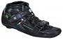 ATOM-LUIGINO Challenge Inline Boots