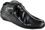 Luigino Tempo 995 long track boots
