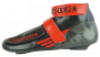 MAPLEZ MV1 Short Track Boots