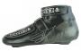 MAPLEZ MV2 Short Track Boots