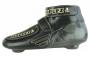 MAPLEZ MV3 Short Track Boots