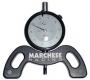 MARCHESE Radius Meter Gauge - Matutyo