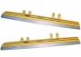 Maple Curvado Blades