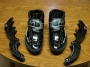 Mariani Dogma Boots +EO frame used,consignment