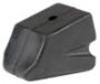 POWERSLIDE Replacement Brake Pads