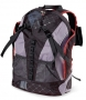 ROLLERBLADE Urban Quantum Backpack