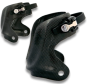 SEBA Carbon Fiber Cuffs