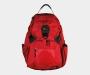 SEBA Large Back Pack