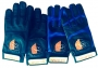 SEBRA Extreme IV Glove