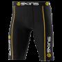 SKINS Sport 1/2 Tights Shorts