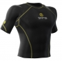 SKINS Sport Short Sleeve