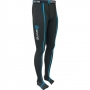 SKINS Travel Recovery Tights