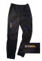 SkateNow Full Zip Thermo Pant