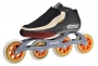 VIKING Skeeler inline skate 100mm